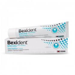 Bexident Encías Uso Diario Pasta Dentifrica 75 ml