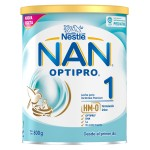 Nan 1 Expert Nestle 800 g