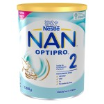 Nan 2 Optipro Expert 800 g