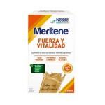 Meritene® Batidos Sabor Cafe Descafeinado