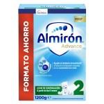 ALMIRON 2 ADVANCE 1.200 G