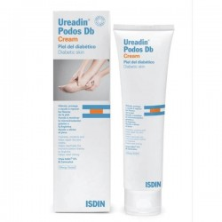 Ureadin Podos Db Cream