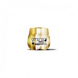 Crema Facial Vitalia Perfect Gold TH Pharma 50 ml