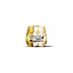 Crema Facial V - Perfect Gold TH Pharma 50 ml