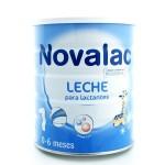 Novalac 1 Leche de Inicio