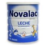Novalac 2 Leche de Inicio