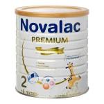 Novalac Premium 2 Leche de Continuacion