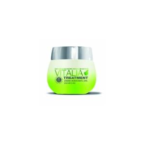 Crema de Dia V - Treatment TH Pharma 50 ml