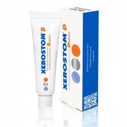 Xerostom D 50 ml