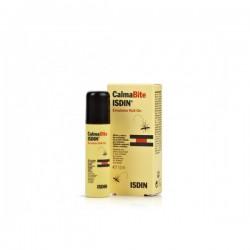CalmaBite ISDIN Emulsion Roll-on 15 ml