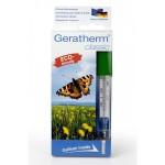 Termometro Galio Geratherm Classic
