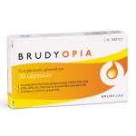 Brudyopia 30 capsulas