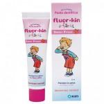 Fluor·Kin Infantil Pasta Dentífrica 50 ml