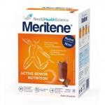 Meritene® Batidos Sabor Chocolate