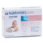 Narhinel Confort 10 recambios blandos