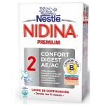 Nidina 2 Confort Digest AC/AE 800 g