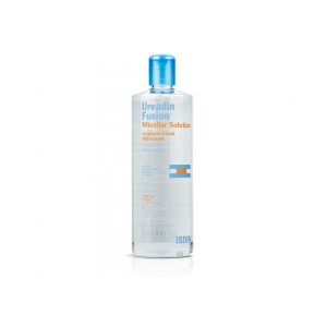 Ureadin Fusion Micellar Solution 500 ml