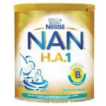 Nan HA 1 Expert 800 g.