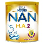 Nan HA 2 Expert 800 g.