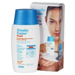 Ureadin Fusion Fluid F30 Facial 50 ml