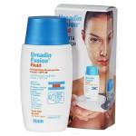 Ureadin Fusion Fluid F30 Facial 50 ml