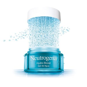 Neutrogena Hydro Boost Facial Gel de Agua 50 ml