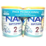Duplo Nan 2 Expert + Regalo Muselina