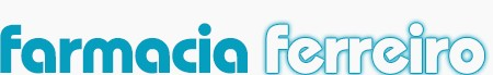 Farmacia Ferreiro - Farmacia online